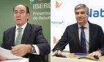 Galán y Reynés apuestan por renovables... también en Australia