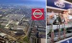 Nissan y Magneti Marelli, dos empresas automovilísticas japonesas conectadas: los despidos y cierres de la primera afectan a la segunda