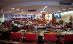 La Comisión Permanente de la Conferencia Episcopal Española, en la reunión celebrada en Madrid los días 6 y 7 de julio