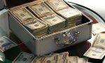 Millonario es aquel que dispone de un patrimonio para invertir de un millón de dólares, al margen de su vivienda principal