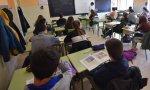 Educación. Vox consigue el segundo Pin Parental de España: Murcia y ahora Andalucía