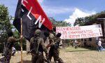 Colombia: la actitud violenta del ELN aleja la posibilidad de otro alto el fuego