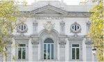 Palo del Tribunal Supremo a Podemos: no se puede cobrar impuestos por tener pisos vacíos
