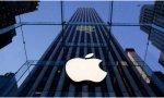 Apple no tendrá que pagar 13.000 millones de euros por operar desde Irlanda. Hay que cambiar sociedades por IVA