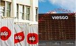 La portuguesa EDP sorprende con la compra, a alto precio, del 75% de Viesgo