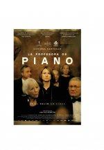Laprofesora de piano