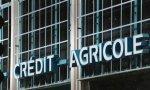 Crédit Agricole no ha podido escapar a los efectos del coronavirus y ha reducido la facturación en todos sus negocios, salvo en el de grandes empresas