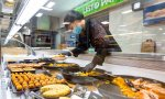 Mercadona está reactivando de forma progresiva el servicio de Listo para Comer, sección de platos recién hechos