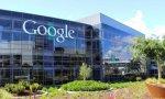 Google y el periodismo: aprobación, elevación y castración