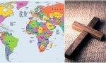 Para comprender la historia: el mundo vence en el espacio, la Iglesia en el tiempo