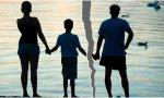 ¿Por qué los hijos de padres divorciados tienen que ir al psicólogo, cuando debieran ir las madres?