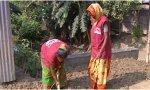 Según el estudio de la ONU, las mujeres, particularmente las de Bangladés, no tienen espacio en suburbios o viviendas pequeñas para hacer ejercicio y cuidarse
