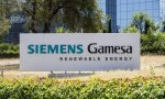 Siemens Gamesa debe volver a la rentabilidad y cree en el futuro alentador de la energía eólica