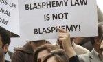 Pakistán. Aumentan las detenciones y la violencia contra los cristianos por supuesta blasfemia: más de 1.400 casos en un año