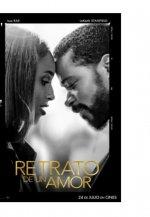 'Retrato de un amor'