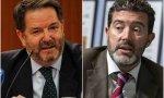 Como sucesor de Bieito se apunta un hombre de consenso: el director de Las Provincias, Julián Quirós