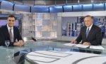 España según Tele 5