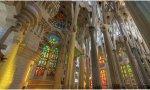 La Generalitat de Quim Torra sancionará al Obispado de Barcelona por el irresponsable delito de haber celebrado un funeral por las víctimas en la Sagrada Familia