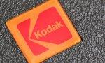 Trump permite a Kodak fabricar componentes para fármacos.