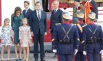 Fiesta Nacional. El secuestro de la democracia española: el CEC condena a Rajoy, tiene que irse