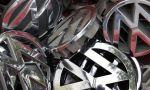 Volkswagen. El escándalo se judicializa: la Fiscalía alemana registra la sede central en Wolfsburgo