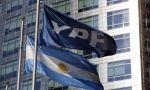 EEUU investiga a JP Morgan, BBVA y Deutsche por la indemnización de YPF