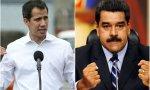 """Venezuela: la oposición se niega a participar en las próximas elecciones legislativas del 6 de diciembre, que consideran un """"fraude"""""""