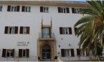 Sede del Instituto Mallorquín de Asuntos Sociales
