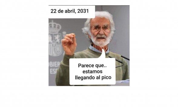 https://www.hispanidad.com/uploads/s1/41/20/58/pico_4_588x353.jpeg