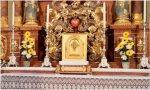 Mensaje a obispos y sacerdotes: No suprimáis ni reduzcáis la Eucaristía