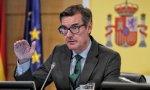 El Tesoro coloca deuda otra vez sin problemas: Carlos San Basilio, secretario general del Tesoro, estará satisfecho