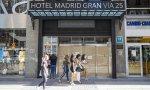 La desastrosa campaña turística de verano augura una caída histórica de la economía española en 2020