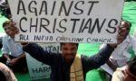 Persecución religiosa. En Pakistán peligra la vida de varios cristianos: pueden ser asesinados por falsa blasfemia antes del juicio