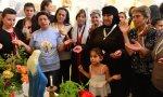 En Siria tambien hay cristianos perseguidos