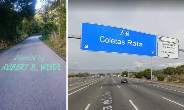 Podemos una historia de triunfo Carretera-en-asturias-y-en-madrid_4_588x353