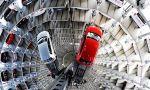 Volkswagen. Primer boicot y cascada de demandas: el grupo tardará meses en digerir el escándalo