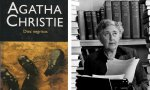 Diez Negritos, la obra cumbre de Agatha Christie... ahora tachada de racista