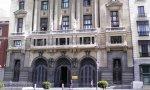 El Ministerio de Educación no es capaz de coordinar a las 17 comunidades autónomas