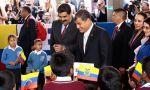 La mediación de Correa no sirvió de mucho: Maduro no abrirá todavía la frontera con Colombia