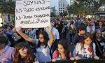 Los jóvenes españoles, los más castigados de la OCDE: el 22% se ve obligado a aceptar un empleo a tiempo parcial