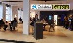 La fusión Caixabank-Bankia no es buena para la banca ni para la economía