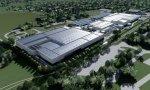 """ACC producirá en dos """"gigafactorías"""", situadas en Douvrin (Francia) y en Kaiserslautern (Alemania)"""