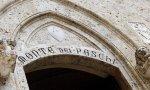 La fusión Caixabank-Bankia anima al Gobierno italiano para hacer lo propio con Monte dei Paschi