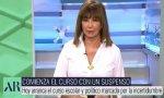 En Tele 5, Ana Rosa Quintana no ha hecho mal balance... no todo va a ser 'Sálvame'