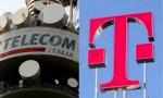 Telecom Italia tiene el mayor margen ebitda  y DT, el menor