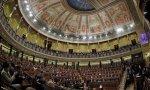 Las enmiendas a la totalidad de Partido Popular y Vox han sido rechazadas también por Ciudadanos