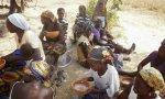 Católicos en Togo, espiados por el Gobierno