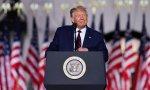 Ningún presidente como Donald Trump ha sufrido tantos ataques por tan diversos frentes