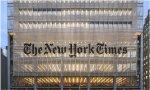 Nueva tontuna de The New York Times: los españoles no son de raza blanca... y entonces, ¿de qué raza son?