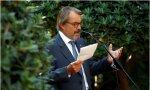A Artur Mas nadie le echa de menos en política